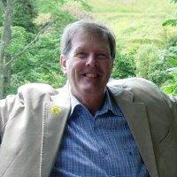 Jim Haggerty