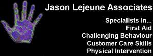 Jason Lejeune