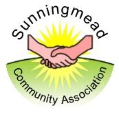 sunningmead logo